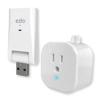 Ezlo Home Automation