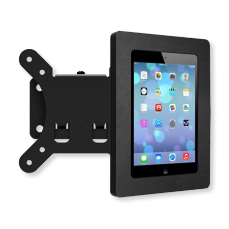 On-Wall Tablet Docks & Mounts