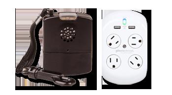 Popular Gadgets