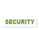 Do It Yourself: Security