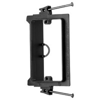 Arlington Low-Voltage Mounting Bracket, Nail-On