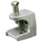Arlington Malleable Iron Beam Clamp