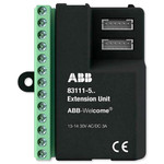 ABB-Welcome 83111-500 Audio Extension Unit