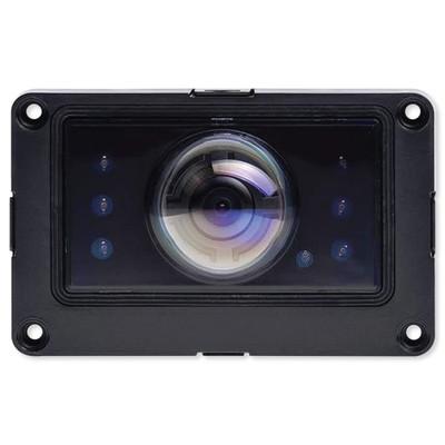 ABB-Welcome 83501-101-500 Letterbox Camera Module