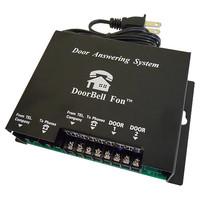 DoorBell Fon Main Controller