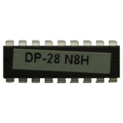 DoorBell Fon 8-Ring Chip
