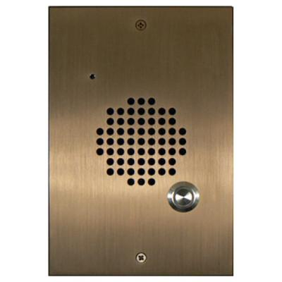 DoorBell Fon DP28 Extra Door Station, M&S Mount
