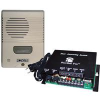 DoorBell Fon Door Answering System