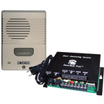 DoorBell Fon Door Answering System