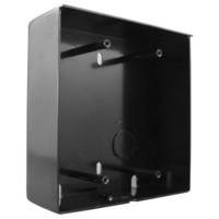 DoorBell Fon 2-Gang Surface-Mount Back Box