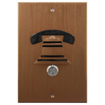 DoorBell Fon DP38 Extra Door Station, M&S Mount