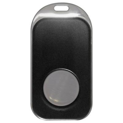 Aeotec Z-Wave Panic Button Key Fob