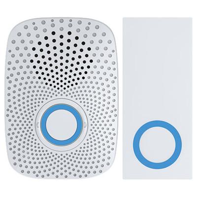 Aeotec Z-Wave Doorbell, Gen5