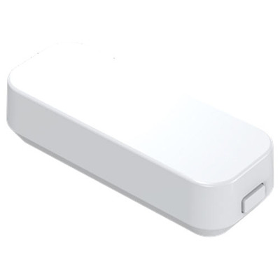 Aeotec Z-Wave Dry Contact Sensor, Gen5