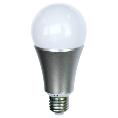 Aeotec Z-Wave LED Light Bulb, Gen5