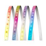 Aeotec Z-Wave LED Strip