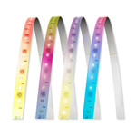 Aeotec Z-Wave LED Strip