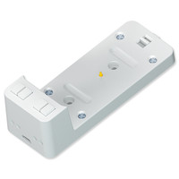 Aeotec Z-Wave Water Sensor 6 Dock