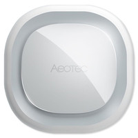 Aeotec Z-Wave Siren 6