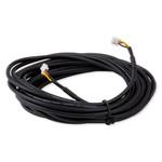 Autoslide Sensor Extendable Cable Set