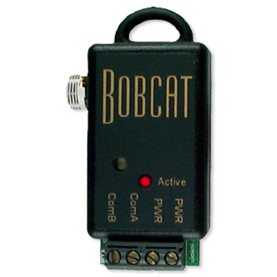 Applied Digital Bobcat Humidity Sensor