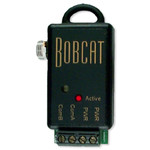 Applied Digital Bobcat Humidity Sensor