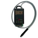 Applied Digital Bobcat Temperature Sensor, Celsius