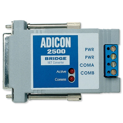 Applied Digital ADICON 2500 Access Bridge