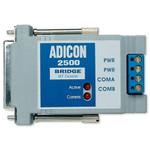 Applied Digital ADICON 2500 Access Bridge