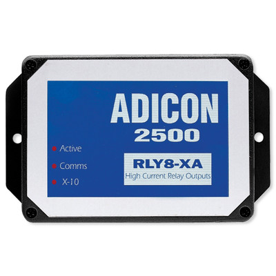 Applied Digital ADICON 2500 High Current IR Relay Module