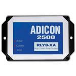 Applied Digital ADICON 2500 High Current IR Relay Module
