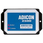 Applied Digital ADICON 2500 SECU-16 I/O Module