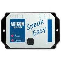 Applied Digital ADICON 2500 Speak-EZ Module
