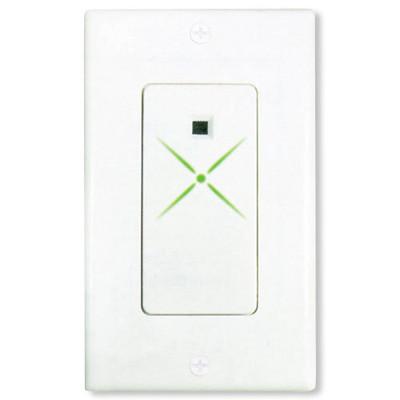 Buffalo Electronics J-Box In-Wall IR Repeater