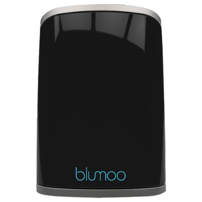 Blumoo Universal Remote HomeBase