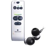Bellman & Symfon Maxi Personal Amplifier with Stereo Earphone