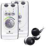 Bellman & Symfon Domino Classic Listening System with Earphone