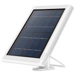 Ring Solar Panel for Battery Spotlight Cam, White