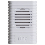 Ring Wireless Chime