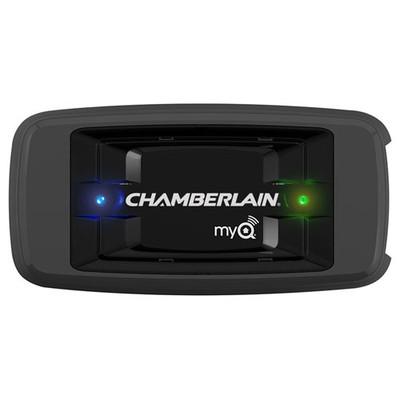 Chamberlain MyQ Internet Gateway