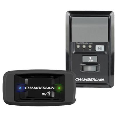 Chamberlain MyQ Internet Connectivity Kit