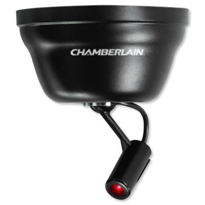 Chamberlain Universal Laser Park Assist