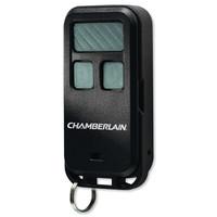 Chamberlain Garage Door Keychain Remote