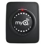 Chamberlain MyQ Additional Door Sensor for MyQ Garage and Smart Garage Hub