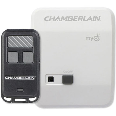 Chamberlain MyQ Remote Plug-In Light Control