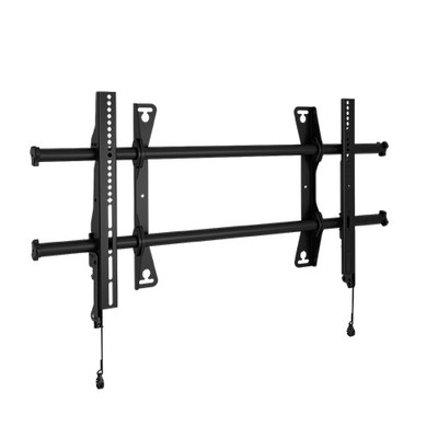 Chief FUSION Fixed Wall Display Mount, 37-63 In.