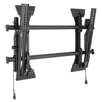 Chief FUSION Micro-Adjustable Tilt Wall Display Mount, 26-47 In.