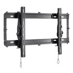 Chief FIT Low-Profile Tilt Wall Display Mount, 32-52 In.