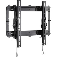 Chief FIT Low-Profile Fixed Wall Display Mount, 26-42 In.
