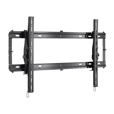 Chief FIT Low-Profile Tilt Wall Display Mount, 40-63 In.
